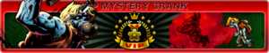 MSA banner crank VIP 1.3.0
