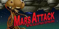 List of Extra Ops (Metal Slug Attack)