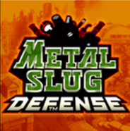 MetalSlugDefense Icon (MSA)