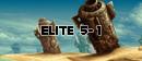MSA level Elite 05-1