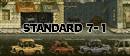 MSA level Standard 7-1
