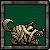 MSA unit Dog Mummy I-stock