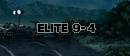 MSA level Elite 09-4