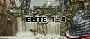 MSA level Elite 01-4