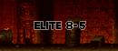 MSA level Elite 08-5
