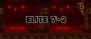 MSA level Elite 07-2