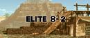 MSA level Elite 08-2