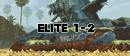 MSA level Elite 01-2