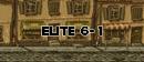 MSA level Elite 06-1