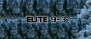 MSA level Elite 09-3