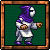 File:MSA unit Masked Soldier (Curse) II-stock.png