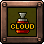 MSA item II Thunder Cloud