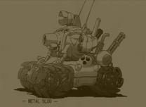 SV-001 artwork 3