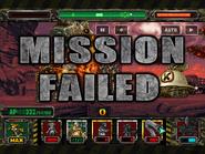 MissionFailed-MSA