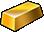 MSA currency Gold Bar