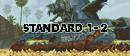 MSA level Standard 1-2