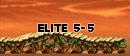 MSA level Elite 05-5