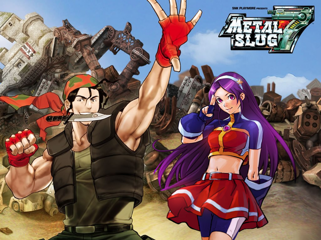 File:Metal Slug 7 Art 02.PNG