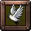 MSA item II Pigeon