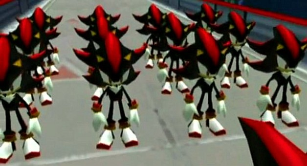 File:Shadow androids.jpg