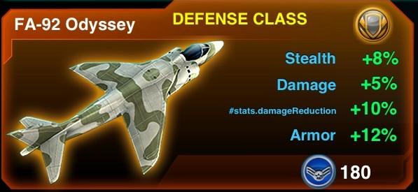 File:The FA-92 Odyssey.jpg