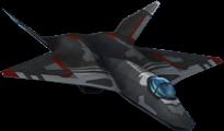 File:Delta II-Emperor PVP.png