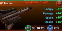D-66 Hades