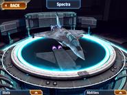 Shop-Spectra
