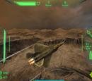 F-106 Thresher