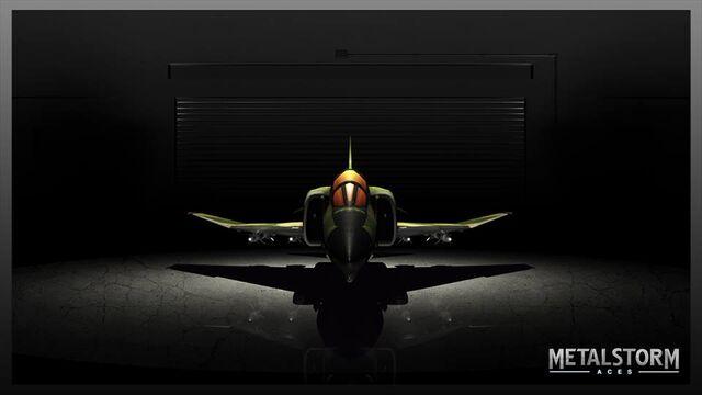 File:OfficialFB-Seeker Omega 3.jpg