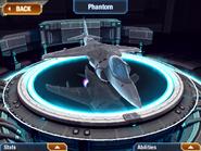 Shop-Phantom