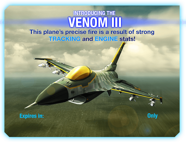 File:OfficialFB-Venom III 2.png