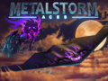 Thumbnail for version as of 04:01, October 26, 2013