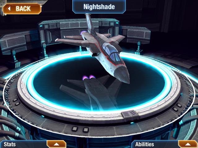 File:Shop-Nightshade.png