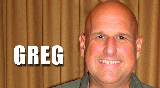 File:Greg-header.jpg