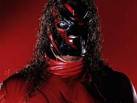 File:3293 - kane mask promotional image wwf.jpg