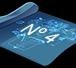 N4 Blueprint