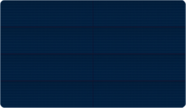 File:TemplateTest-Graph000Empty.png