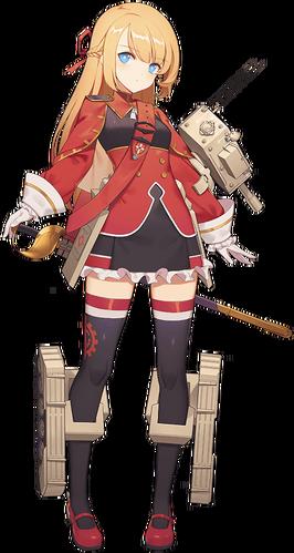 Cromwell Mk-VI