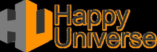 File:Happy Universe Logo.png