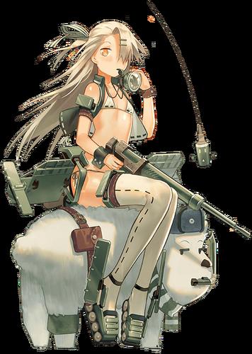 BTR-50PA