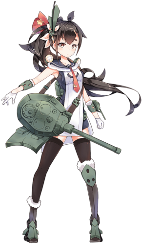 T-34M