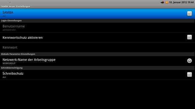 File:Einrichtung netzwerk services samba.png