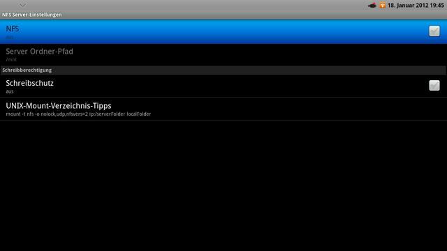 File:Einrichtung netzwerk services nfs.png