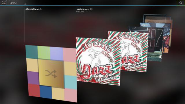 File:Googlemusic 3d.png