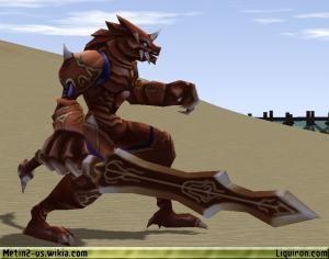 File:Scorpion Man 2.jpg
