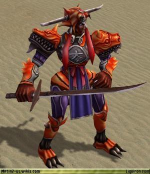 File:Flame Warrior 4.jpg