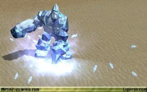File:Ice Golem 7.jpg