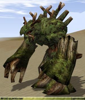 File:Evil Tree 2.jpg