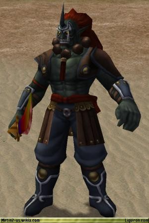 File:Elite Orc General 1.jpg